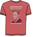 Order an event T-shirt
