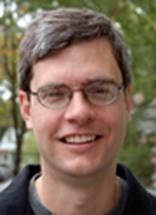 Professor Jim Greiner