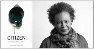 Claudia Rankine, Citizen: An American Lyric