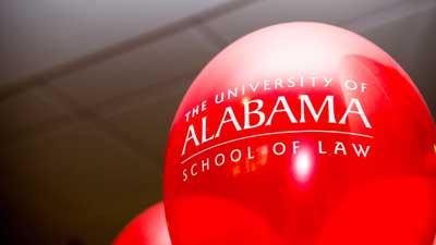Alumni Culverhouse Law At University Of Alabama