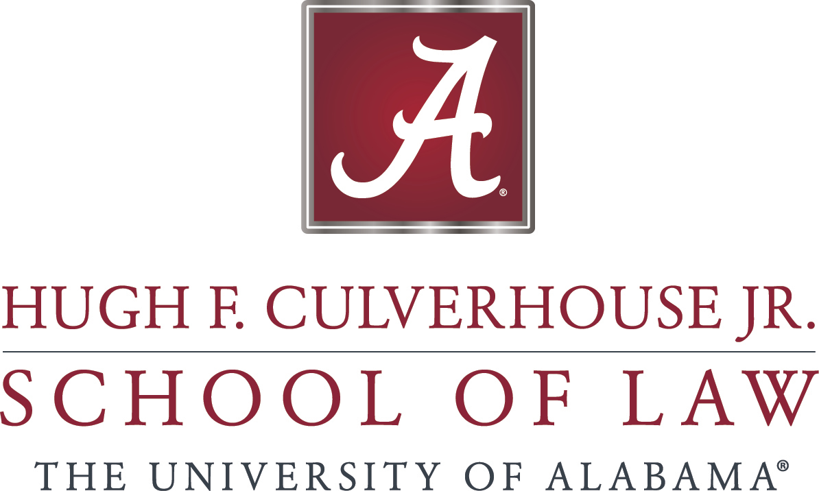 Culverhouse Law At University Of Alabama