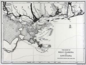 Jeffery's American Atlas. London, 1800