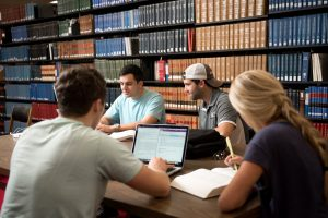 Why Alabama Law University Of Alabama School Of Law