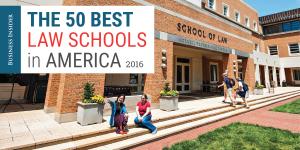2x1-best-law-schools-in-america