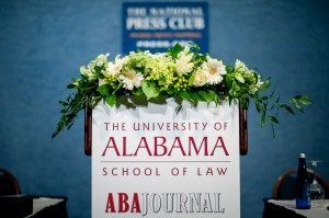 Alabama+School+of+Law-9-19-13--2786157540-O (Medium)