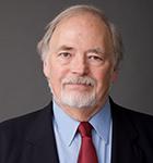 David Stewart