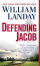 Defending Jacob Cover Art_opt-80