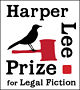 Harper Lee Logo dpi80 newsletter size