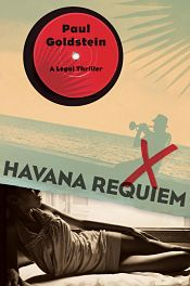 Havana Requiem Cover Art_opt 175