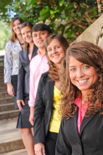 the university of alabama tuscaloosa application