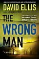 The Wrong Man Cover Art_opt 80