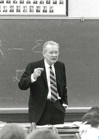 Dean Martin Leigh Harrison